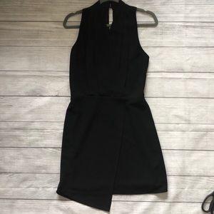 [Adelyn Rae] Little Black Dress